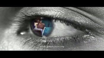 Sankara Eye Foundation USA TV Spot, 'You Can Make a Difference' - Thumbnail 4