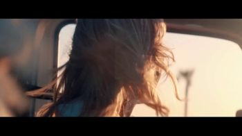 Jeep Celebration Event TV Spot, 'Stand the Test' Song by Old Dominion [T2] - Thumbnail 4