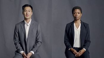 Ultimate Software TV Spot, 'International Women's Day 2020: Pay Equality'