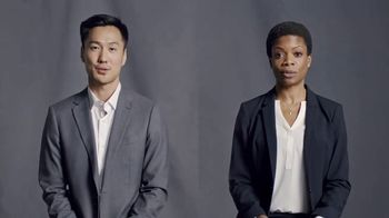 Ultimate Software TV Spot, 'International Women's Day 2020: Pay Equality' - Thumbnail 2