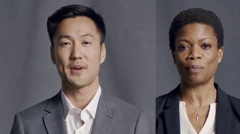 Ultimate Software TV Spot, 'International Women's Day 2020: Pay Equality' - Thumbnail 4