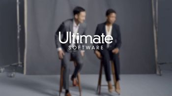 Ultimate Software TV Spot, 'International Women's Day 2020: Pay Equality' - Thumbnail 9