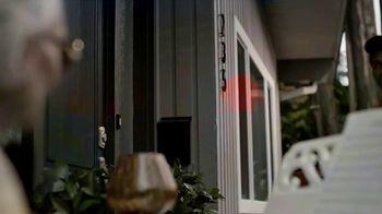 Little Caesars Pizza TV Spot, 'Doorbell: No Touch' - Thumbnail 2