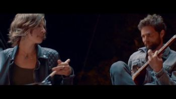 Jeep Celebration Event TV Spot, 'Seize the Day' Song by Old Dominion [T2] - Thumbnail 2