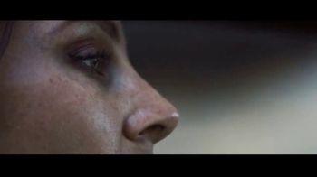 2020 Ford Edge TV Spot, 'Super-Computer' Song by Saint Motel [T2] - Thumbnail 3