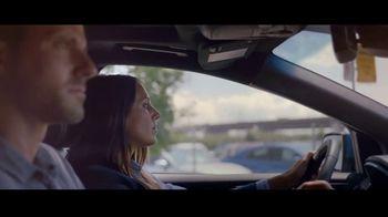 2020 Ford Edge TV Spot, 'Super-Computer' Song by Saint Motel [T2] - Thumbnail 5