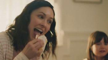 Daisy TV Spot, 'Breakfast Dash' - Thumbnail 10