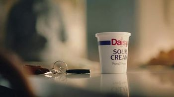 Daisy TV Spot, 'Breakfast Dash' - Thumbnail 3