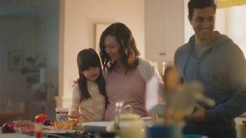Daisy TV Spot, 'Breakfast Dash' - Thumbnail 8
