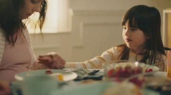 Daisy TV Spot, 'Breakfast Dash' - Thumbnail 9
