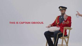 Hotels.com TV Spot, 'Social Distancing' - 1253 commercial airings