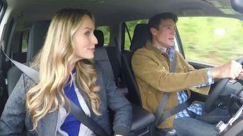 2020 Toyota 4Runner TV Spot, 'Western Washington Road Trip' Feat. Danielle Demski, Ethan Erickson [T2] - 239 commercial airings