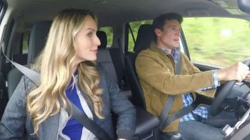 2020 Toyota 4Runner TV Spot, 'Western Washington Road Trip' Feat. Danielle Demski, Ethan Erickson [T2] - 238 commercial airings
