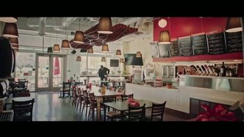 DoorDash TV Spot, 'COVID-19: Open for Delivery'