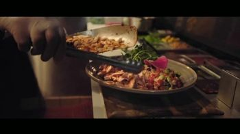 DoorDash TV Spot, 'Open for Delivery' - Thumbnail 7