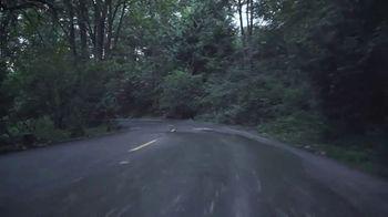 Jeep TV Spot, 'La tormenta' canción de Sam Tinnesz [Spanish] [T2] - Thumbnail 3