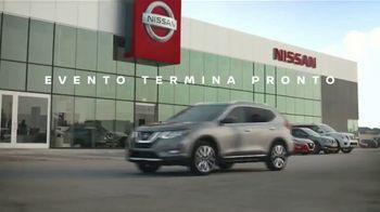 Nissan Hoy Evento de Ahorros TV Spot, 'El tiempo se acaba' [Spanish] [T2] - Thumbnail 6