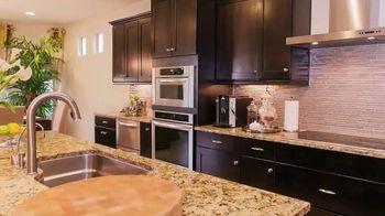 HGTV: Coordinate Your Kitchen thumbnail