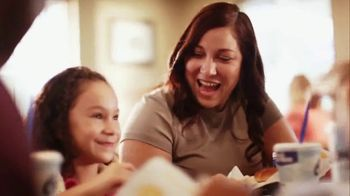 Culver's TV Spot, 'Here for You' - Thumbnail 2