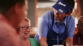 Culver's TV Spot, 'Here for You' - Thumbnail 3