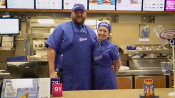 Culver's TV Spot, 'Here for You' - Thumbnail 8