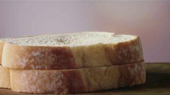 Sara Lee Artesano TV Spot, 'The Art of the Sandwich' - Thumbnail 2