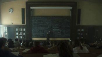 Strayer University TV Spot, 'Modern Education' - Thumbnail 3