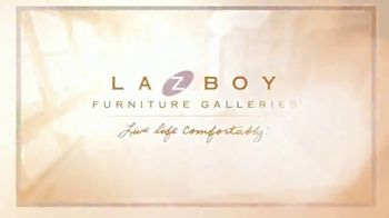 La-Z-Boy TV Spot, 'HGTV: Extreme Makeover Home Edition' - Thumbnail 8
