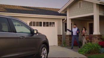 PepBoys TV Spot, 'Go Further: Free Service Checks' - Thumbnail 1