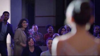 PepBoys TV Spot, 'Go Further: Free Service Checks' - Thumbnail 5