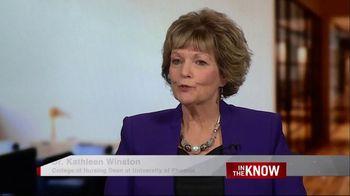 University of Phoenix TV Spot, 'In the Know: Coronavirus' - Thumbnail 3