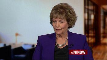 University of Phoenix TV Spot, 'In the Know: Coronavirus' - Thumbnail 4