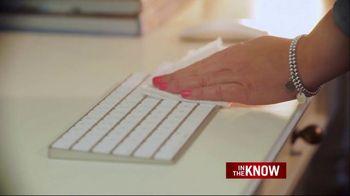 University of Phoenix TV Spot, 'In the Know: Coronavirus' - Thumbnail 5