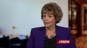 University of Phoenix TV Spot, 'In the Know: Coronavirus' - Thumbnail 7