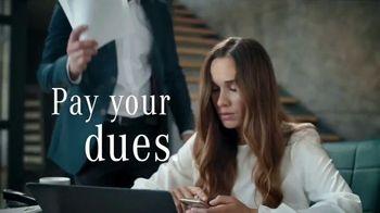 Mercedes-Benz Spring Event TV Spot, 'Business First' [T2] - Thumbnail 1