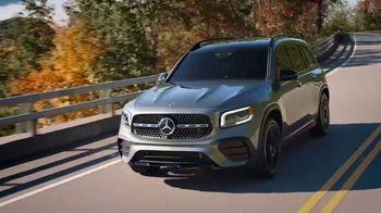 Mercedes-Benz Spring Event TV Spot, 'Business First' [T2] - Thumbnail 6