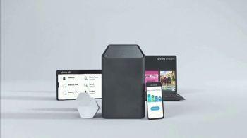 XFINITY Internet + TV TV Spot, 'Reimagined Basement' Featuring Amy Poehler - Thumbnail 8