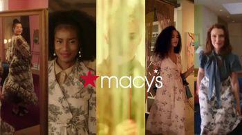 Macy's Venta VIP TV Spot, 'Envío gratis con $25 dólares' [Spanish] - Thumbnail 8