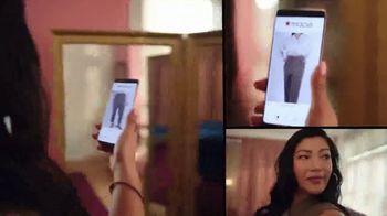 Macy's Venta VIP TV Spot, 'Envío gratis con $25 dólares' [Spanish] - Thumbnail 3