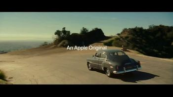 Apple TV+ TV Spot, 'The Banker' Song by Labrinth - 111 commercial airings