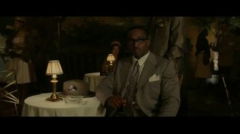 Apple TV+ TV Spot, 'The Banker' Song by Labrinth - Thumbnail 4