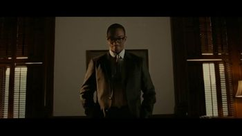 Apple TV+ TV Spot, 'The Banker' Song by Labrinth - Thumbnail 7