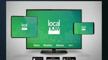 Local Now TV Spot, 'Staying Connected' - Thumbnail 10