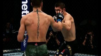ESPN+ TV Spot, 'UFC 249: Khabib vs. Ferguson' - Thumbnail 1
