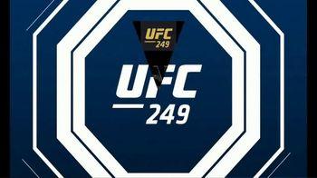 ESPN+ TV Spot, 'UFC 249: Khabib vs. Ferguson' - Thumbnail 10