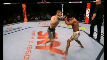ESPN+ TV Spot, 'UFC 249: Khabib vs. Ferguson' - Thumbnail 3