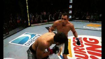 ESPN+ TV Spot, 'UFC 249: Khabib vs. Ferguson' - Thumbnail 5
