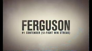 ESPN+ TV Spot, 'UFC 249: Khabib vs. Ferguson' - Thumbnail 6