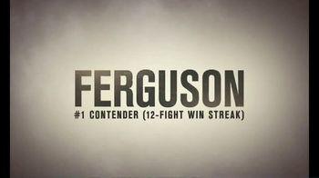 ESPN+ TV Spot, 'UFC 249: Khabib vs. Ferguson' - Thumbnail 7