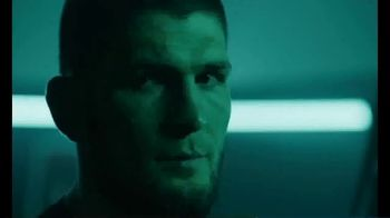 ESPN+ TV Spot, 'UFC 249: Khabib vs. Ferguson' - Thumbnail 8